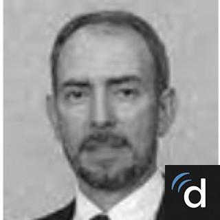 Michael Mastrangelo, MD, Gastroenterology, Wilmington, NC, New Hanover Regional Medical Center