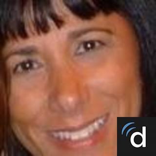 Robyn Faye, MD, Obstetrics & Gynecology, Blue Bell, PA, Chestnut Hill Hospital