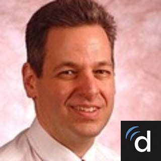 Gary Lapolla, DO, Emergency Medicine, Hartford, CT, Saint Francis Hospital and Medical Center