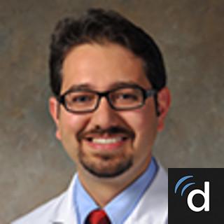 Toufic Imam, MD, Vascular Surgery, Manchester, NH, Catholic Medical Center