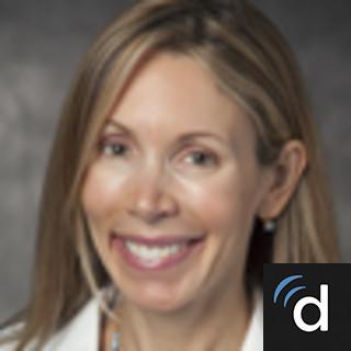 Sheila Berlin, MD, Radiology, Cleveland, OH, UH Cleveland Medical Center
