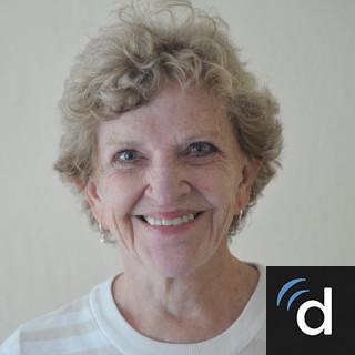 Louise Miller, MD, Psychiatry, Oakland, CA, Dameron Hospital