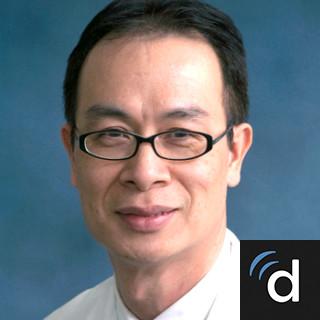 Weidun Guo, MD, General Surgery, Buffalo, NY, Erie County Medical Center