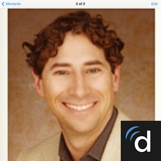 David Nathan, MD, Neurosurgery, Salt Lake City, UT, Salt Lake Regional Medical Center