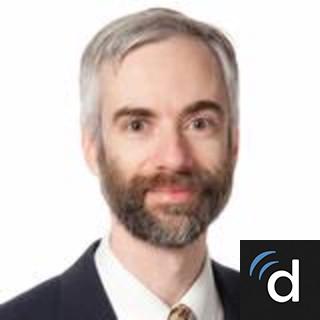 Marcello Cherchi, MD, Neurology, Chicago, IL, Northwestern Memorial Hospital