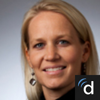 Heather Webb, MD, Radiology, Dallas, TX, Baylor Scott & White Medical Center-Uptown