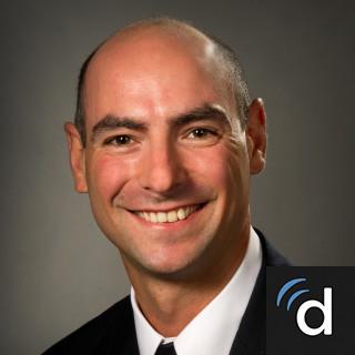 Michael Feuerstein, MD, Urology, New York, NY, Lenox Hill Hospital