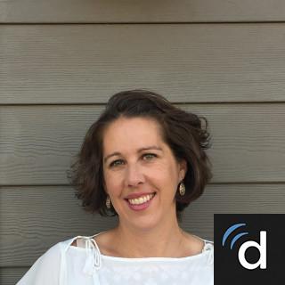 Rebecca Stillo, Pharmacist, Kalispell, MT