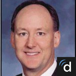 Ronald Cates, MD, Family Medicine, Athens, TX, UT Health Athens