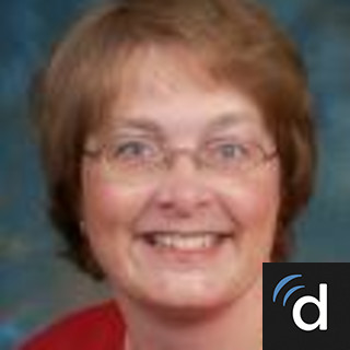 Lynn Schuebel, PA, Physician Assistant, Baraboo, WI, Mile Bluff Medical Center