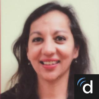 Nikhat Khan, DO, Ophthalmology, Chambersburg, PA, WellSpan Chambersburg Hospital