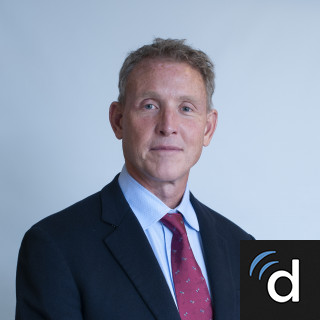 John Braun, MD, Orthopaedic Surgery, Boston, MA, Massachusetts General Hospital