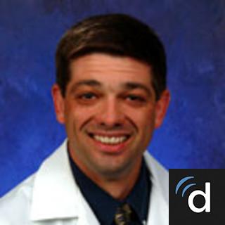 Neal Thomas, MD, Pediatrics, Hershey, PA, Penn State Milton S. Hershey Medical Center