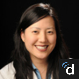Dr Catherine Kim Md Voorhees Nj Radiation Oncology