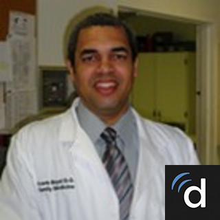 Dr Frank Boyd Family Medicine Doctor In Groesbeck Tx Us News