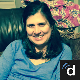 Monica Saenz, DO, Internal Medicine, Tulsa, OK, St. John Medical Center