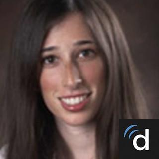 Dr  Anne Gordon, Pediatrician in Moorestown, NJ   US News Doctors