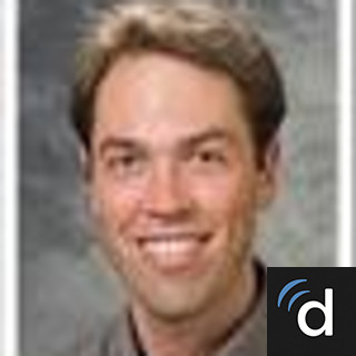 James Conniff, MD, Family Medicine, Duluth, MN, UnityPoint Health Meriter
