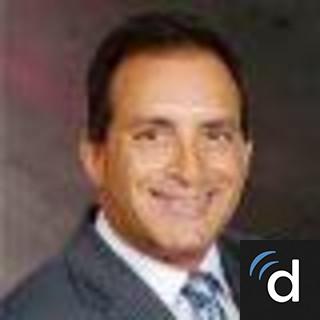 Jerome Levine, MD, Infectious Disease, Sparta, NJ, Chilton Medical Center