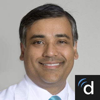 Anurag Singh, MD, Radiation Oncology, Buffalo, NY, Roswell Park Comprehensive Cancer Center