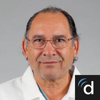 Octavio Cardona-Loya Sr., MD, Plastic Surgery, Chula Vista, CA, Sharp Chula Vista Medical Center