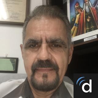 Jose Russe, MD, Pediatric Gastroenterology, Santurce, PR, San Jorge Children's Hospital