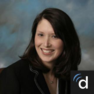 Dr  Olga Lerner, Endocrinologist in Burbank, CA | US News
