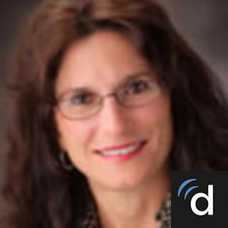 Gina Muscolino, MD, Obstetrics & Gynecology, Bountiful, UT, Lakeview Hospital