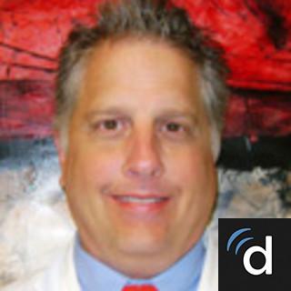 Dr  Jack Siebenaler, Family Medicine Doctor in Toledo, OH | US News