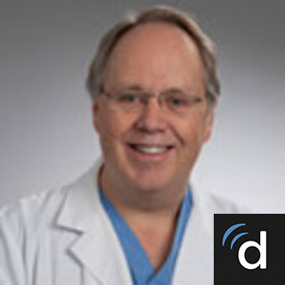 Allen Morris, MD, Thoracic Surgery, Sacramento, CA, Mercy General Hospital