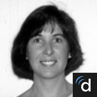 Wendy Hurwitz, MD, Pediatrics, Lakewood Ranch, FL, Lakewood Ranch Medical Center