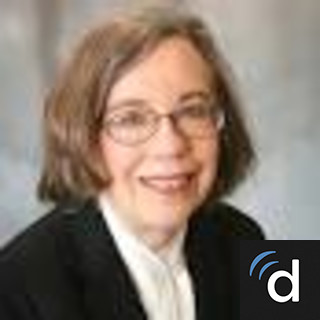 Jane Orient, MD, Internal Medicine, Tucson, AZ