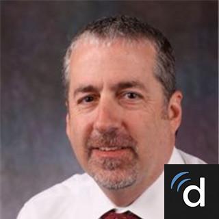 Eric Milefchik, MD, Infectious Disease, Torrance, CA, Torrance Memorial Medical Center