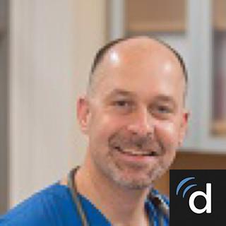 John Horwhat, MD, Gastroenterology, Lancaster, PA, Penn Medicine Lancaster General Hospital