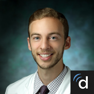 Jason Liebowitz, MD, Rheumatology, Rockaway, NJ, Morristown Medical Center