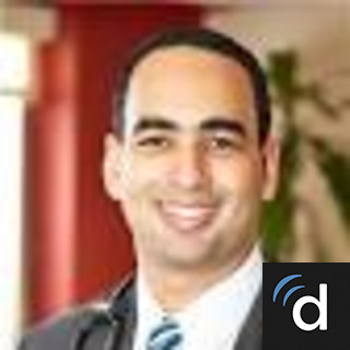 Dr. Martin Handler, Cardiologist in Great Neck, NY | US