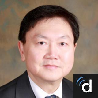 Tommy Chen, MD, Dermatology, Pasadena, CA, Huntington Hospital