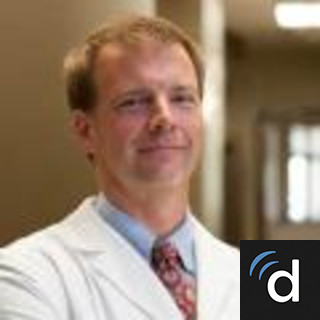 Scott Robinson, DO, Family Medicine, Colorado Springs, CO, Castle Rock Adventist Hospital