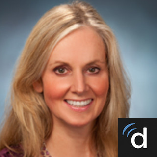 Faith Barnett, MD, Neurosurgery, La Jolla, CA, Naval Medical Center San Diego