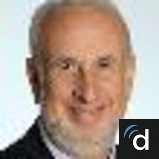 Michel Taupin, MD, Radiology, Abington, PA, Abington Hospital