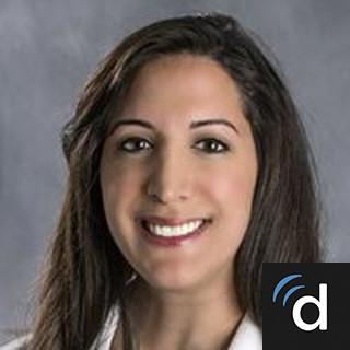 Angela Seabright, DO, Family Medicine, Oxford, MI, Beaumont Hospital - Troy
