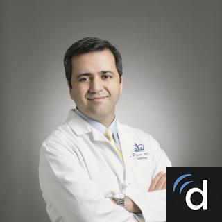 Dr  Firas Ahmed, MD – New York, NY | Radiology