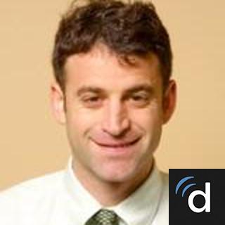 Howard Chrisman, MD, Radiology, Chicago, IL, Northwestern Memorial Hospital