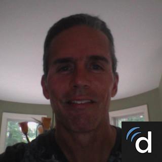 Garrett Wood, MD, Anesthesiology, Fredericksburg, VA, Mary Washington Hospital