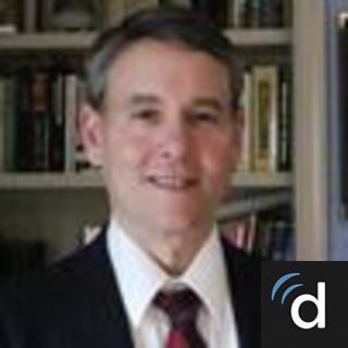 Steven Schrenzel, MD, Anesthesiology, Exton, PA