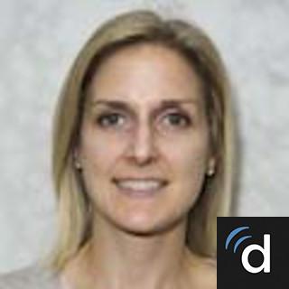 Aimee Brasher, MD, Orthopaedic Surgery, Winfield, IL, Northwestern Memorial Hospital