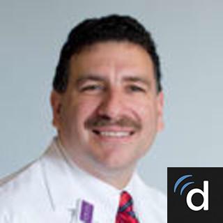 Christopher Kwolek, MD, Vascular Surgery, Boston, MA, Massachusetts General Hospital