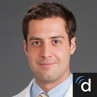 William Morris, MD, Anesthesiology, Houston, TX