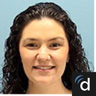 Kari Keneaster, DO, Emergency Medicine, Dayton, OH, Miami Valley Hospital