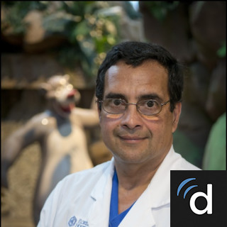 Francisco Ojeda, MD, Neonat/Perinatology, Waxhaw, NC, Johns Hopkins All Children's Hospital